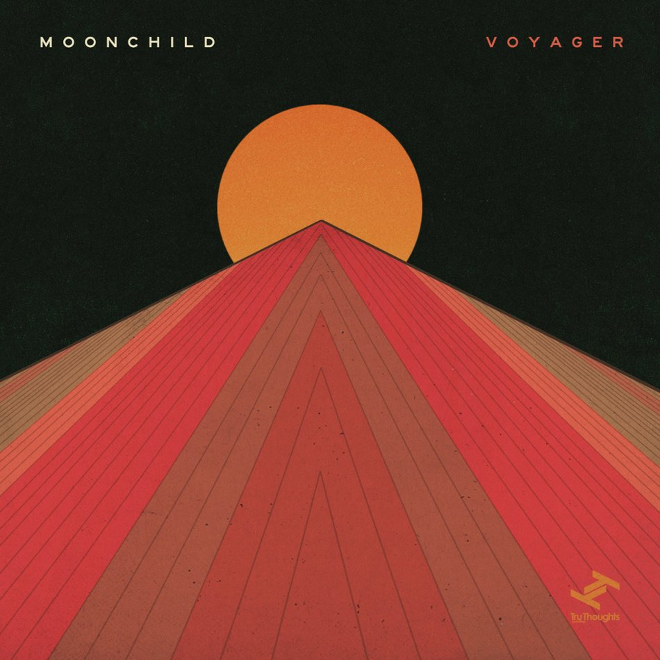 moonchildvoyager