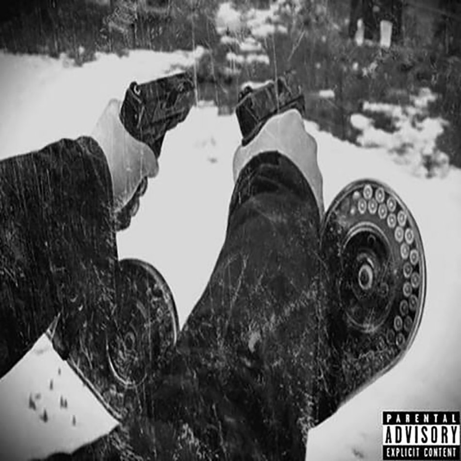 Tha God Fahim – Supreme Dump Legend 7 Mix/ Supreme Dump