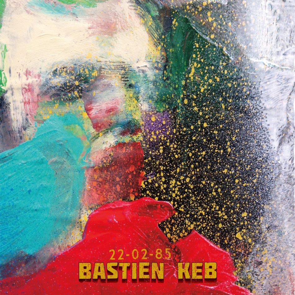 bastiankeb