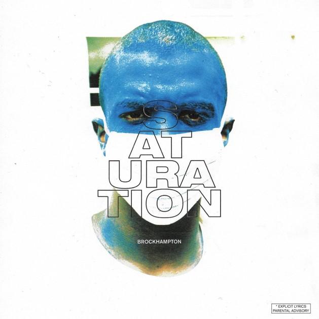 saturation1