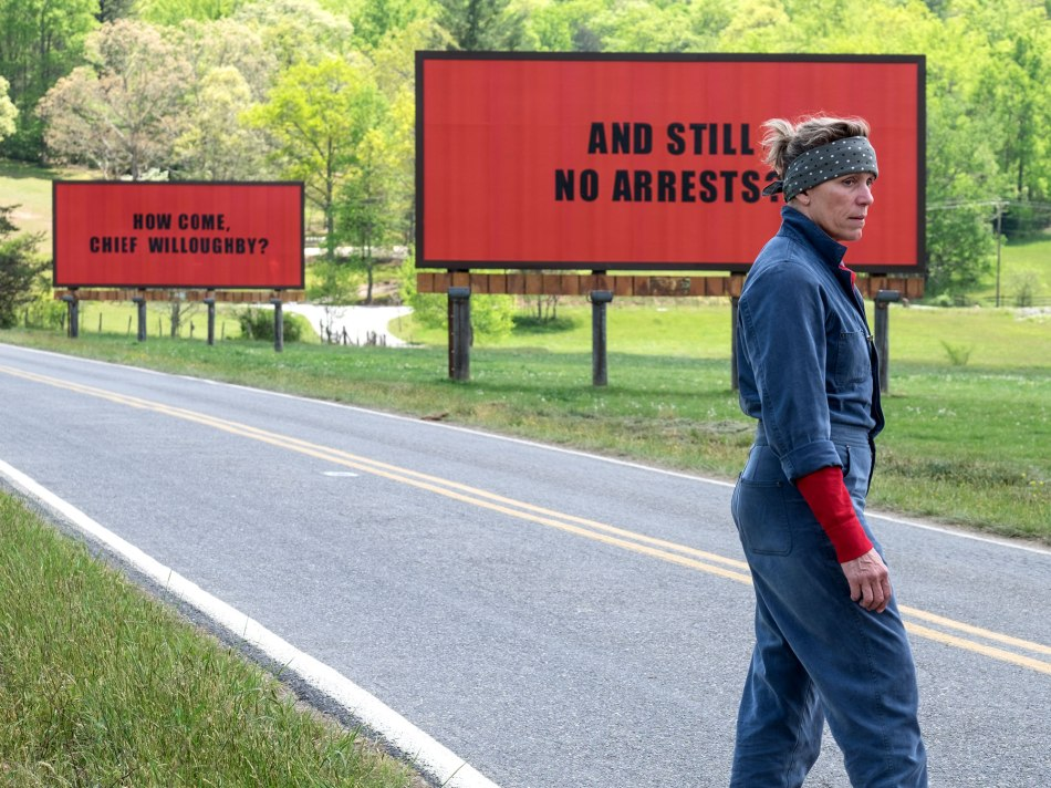 threebillboards_001